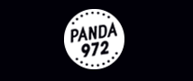 PANDA972 PRODUCTION
