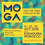 moga-2019