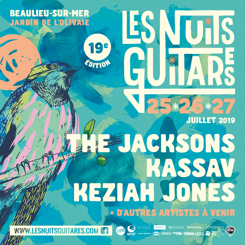 nuits-guitares-2019