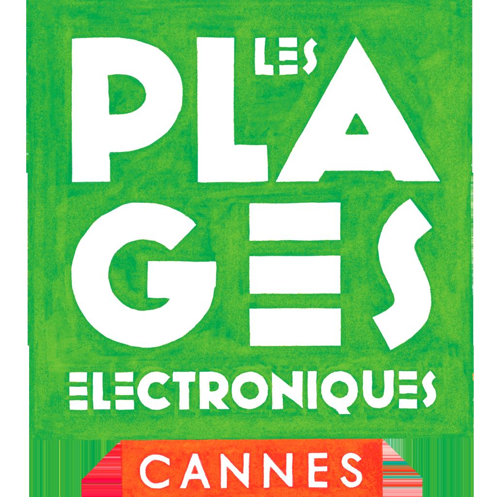 Les Plages Electroniques 2019